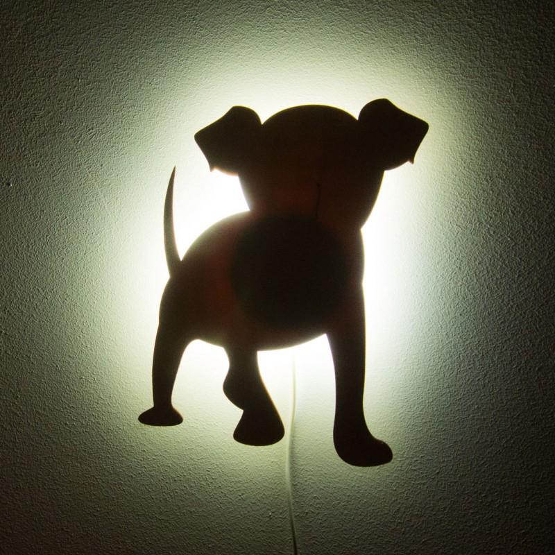 detske-lampy-pes-3