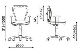 AL35968-3