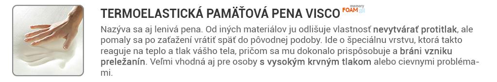 pamatovy vankus