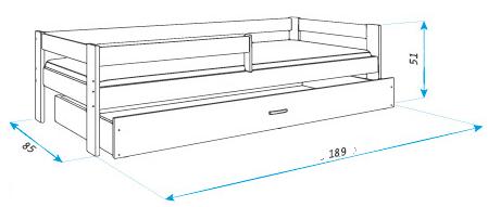 GL13405-3