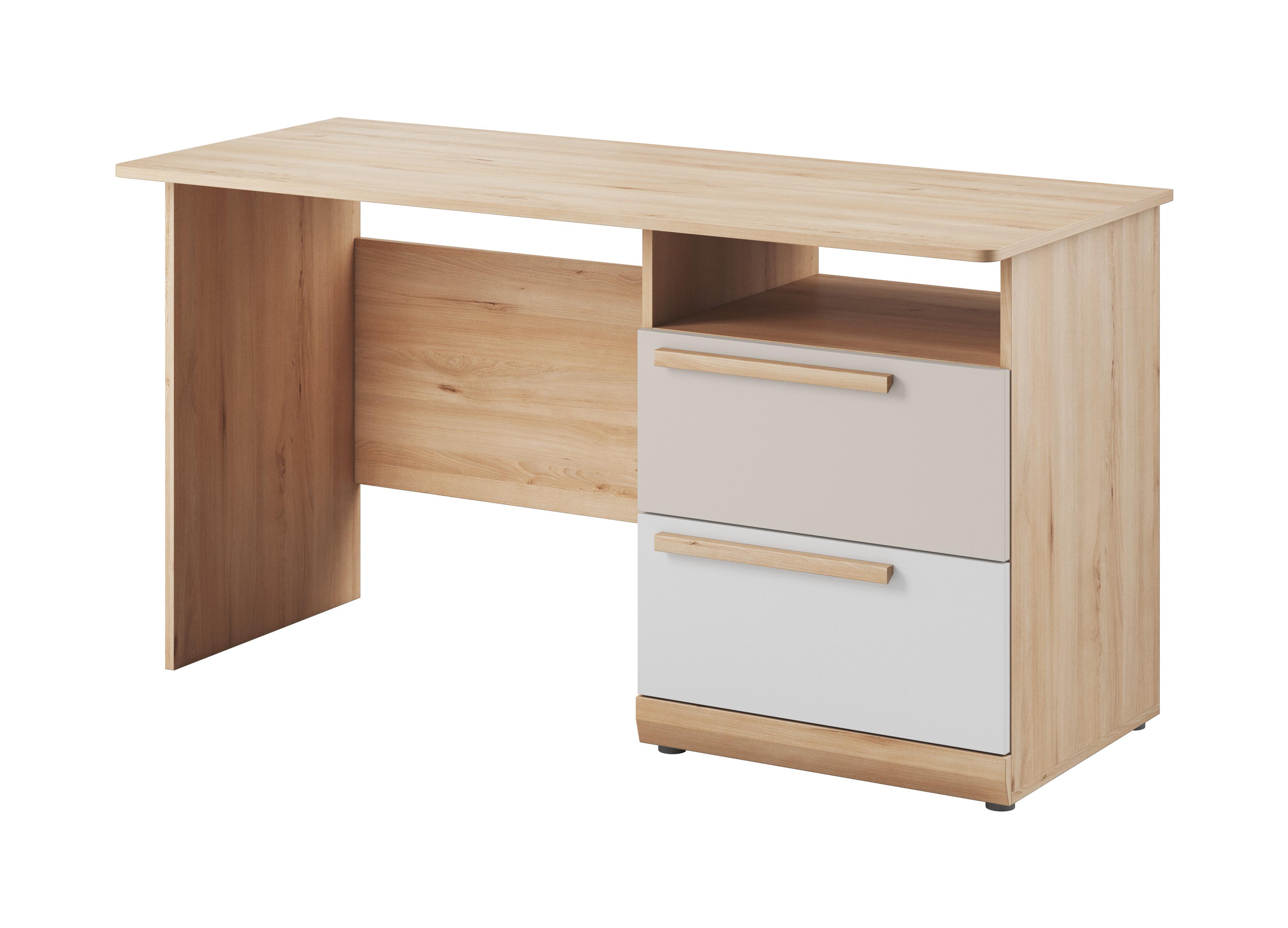 Písací stôl HOPY